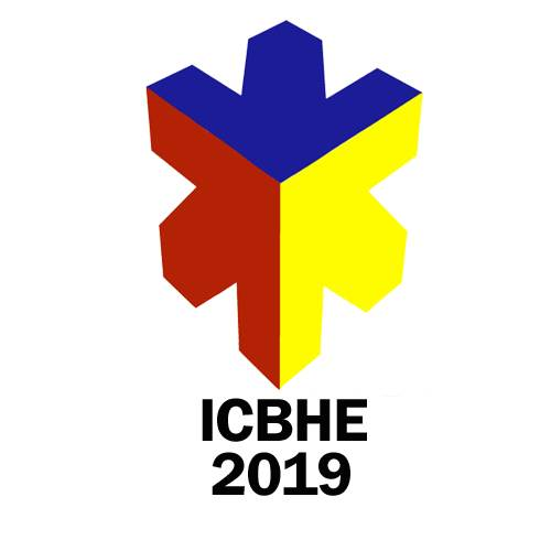 ICBHE 2019 - Call for Papers