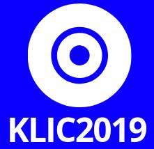 KLIC 2019 - Kuala Lumpur International Conference on Multi